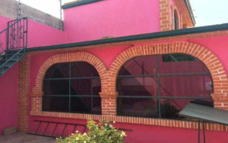 Foto de casa en venta en benjamin garcia uribe, el fresnillo, nopala de villagrán, hidalgo, 1785660 no 09
