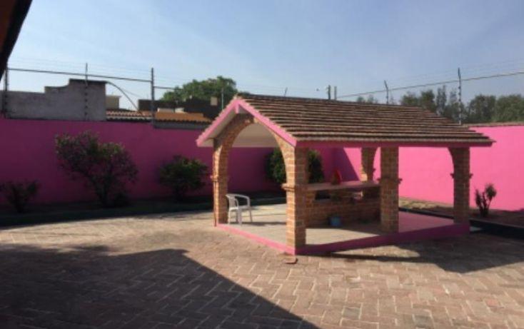 Foto de casa en venta en benjamin garcia uribe, el fresnillo, nopala de villagrán, hidalgo, 1785660 no 10