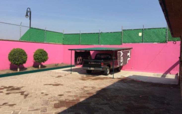 Foto de casa en venta en benjamin garcia uribe, el fresnillo, nopala de villagrán, hidalgo, 1785660 no 11