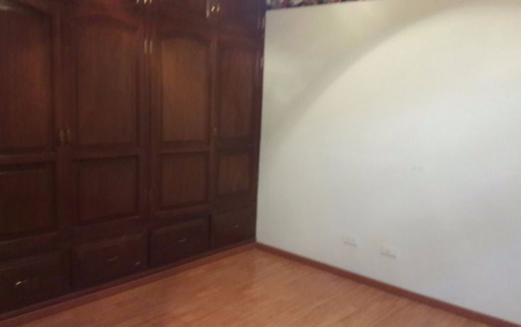 Foto de casa en venta en benjamin jhonston 1377, scally, ahome, sinaloa, 1746593 no 03