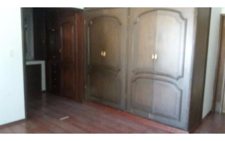 Foto de casa en venta en benjamin jhonston 1377, scally, ahome, sinaloa, 1746593 no 04