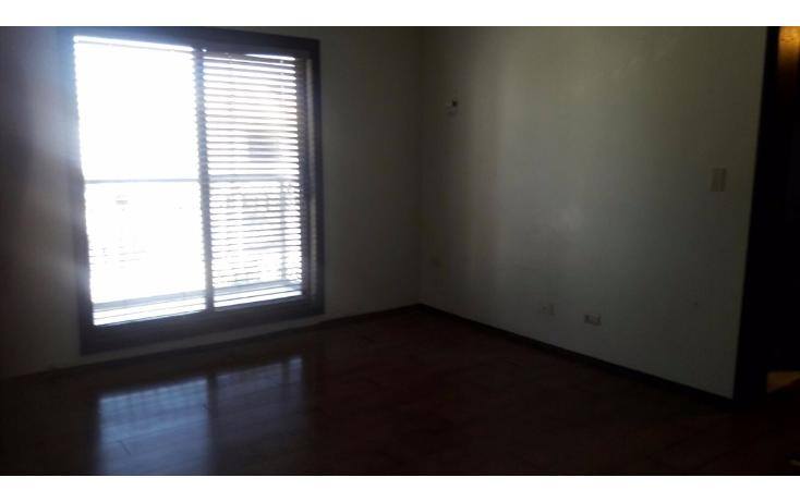 Foto de casa en venta en benjamin jhonston 1377, scally, ahome, sinaloa, 1746593 no 05