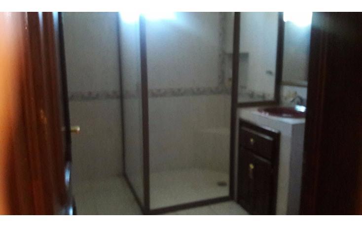 Foto de casa en venta en benjamin jhonston 1377, scally, ahome, sinaloa, 1746593 no 06