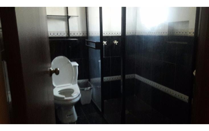 Foto de casa en venta en benjamin jhonston 1377, scally, ahome, sinaloa, 1746593 no 07