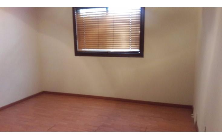 Foto de casa en venta en benjamin jhonston 1377, scally, ahome, sinaloa, 1746593 no 08