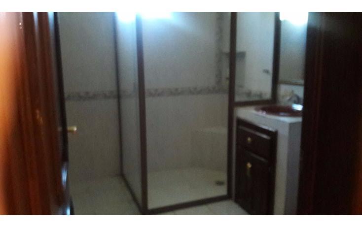 Foto de casa en venta en benjamin jhonston 1377, scally, ahome, sinaloa, 1746593 no 09