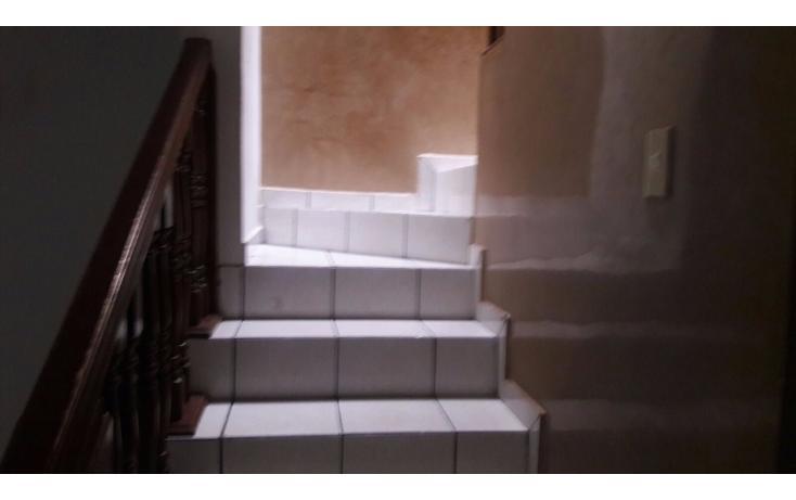 Foto de casa en venta en benjamin jhonston 1377, scally, ahome, sinaloa, 1746593 no 12