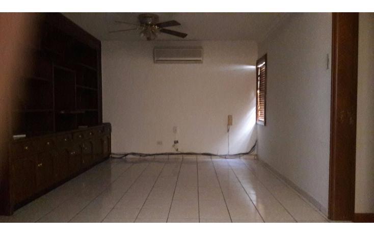 Foto de casa en venta en benjamin jhonston 1377, scally, ahome, sinaloa, 1746593 no 14