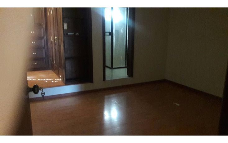 Foto de casa en venta en benjamin jhonston 1377, scally, ahome, sinaloa, 1746593 no 16