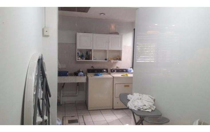 Foto de casa en venta en benjamin jhonston 1377, scally, ahome, sinaloa, 1746593 no 17