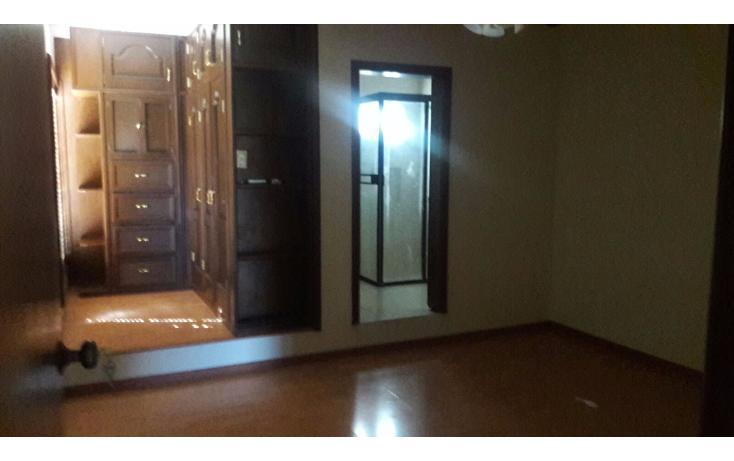 Foto de casa en venta en benjamin jhonston 1377, scally, ahome, sinaloa, 1746593 no 18