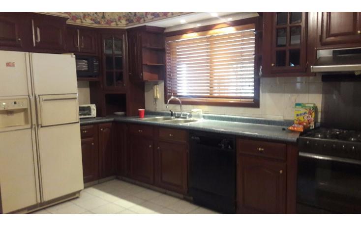 Foto de casa en venta en benjamin jhonston 1377, scally, ahome, sinaloa, 1746593 no 19