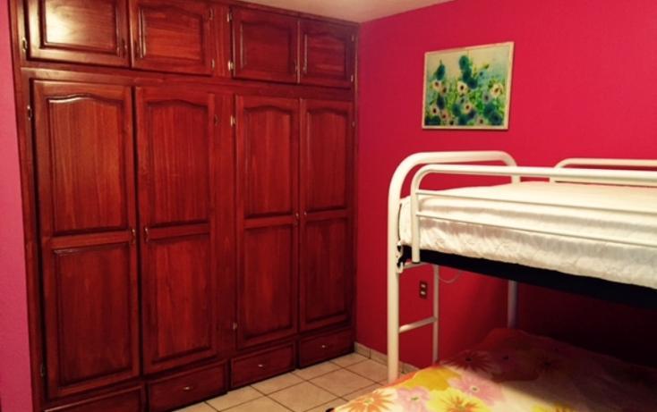 Foto de casa en venta en  , insurgentes 1a secc, guadalajara, jalisco, 1746299 No. 01