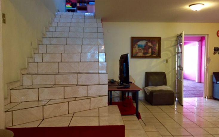 Foto de casa en venta en berbabé godoy 416, insurgentes 1a secc, guadalajara, jalisco, 1746299 no 03