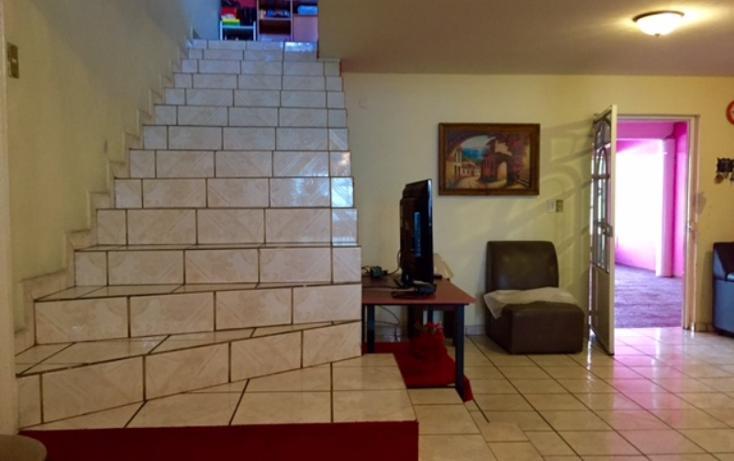 Foto de casa en venta en  , insurgentes 1a secc, guadalajara, jalisco, 1746299 No. 03