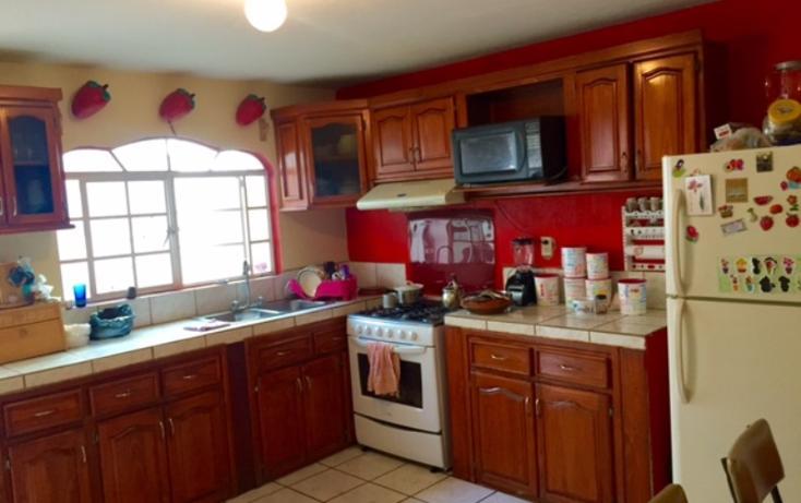Foto de casa en venta en  , insurgentes 1a secc, guadalajara, jalisco, 1746299 No. 04