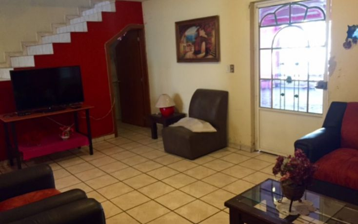 Foto de casa en venta en berbabé godoy 416, insurgentes 1a secc, guadalajara, jalisco, 1746299 no 06