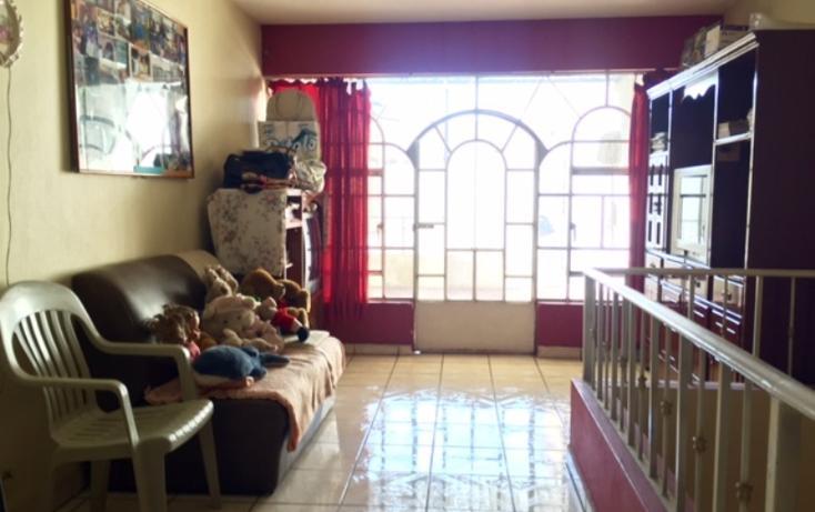 Foto de casa en venta en  , insurgentes 1a secc, guadalajara, jalisco, 1746299 No. 09