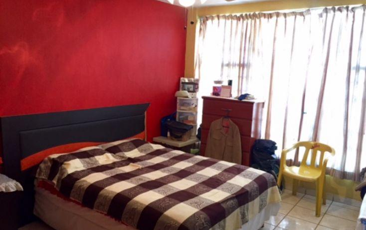 Foto de casa en venta en berbabé godoy 416, insurgentes 1a secc, guadalajara, jalisco, 1746299 no 10