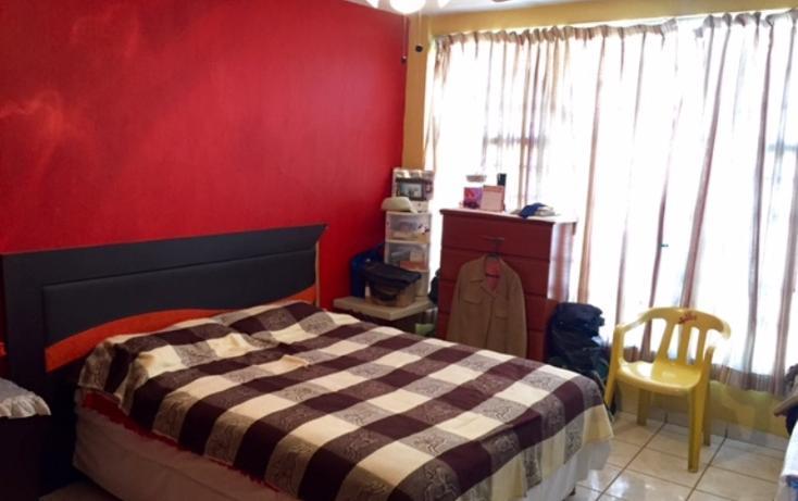 Foto de casa en venta en  , insurgentes 1a secc, guadalajara, jalisco, 1746299 No. 10