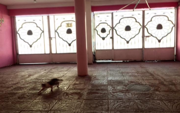 Foto de casa en venta en  , insurgentes 1a secc, guadalajara, jalisco, 1746299 No. 11