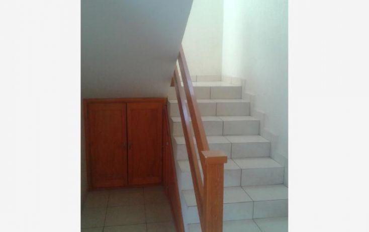 Foto de casa en venta en berceo 121, el pedregal, zaragoza, san luis potosí, 1983804 no 06