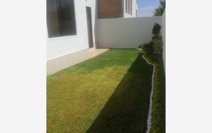 Foto de casa en venta en berceo 121, el pedregal, zaragoza, san luis potosí, 1983804 no 08