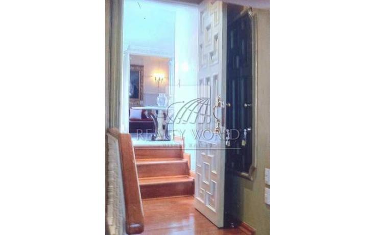 Foto de casa en venta en berna 18, juárez, cuauhtémoc, df, 251856 no 01