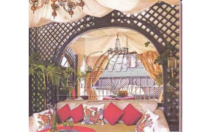Foto de casa en venta en berna 18, juárez, cuauhtémoc, df, 251856 no 03