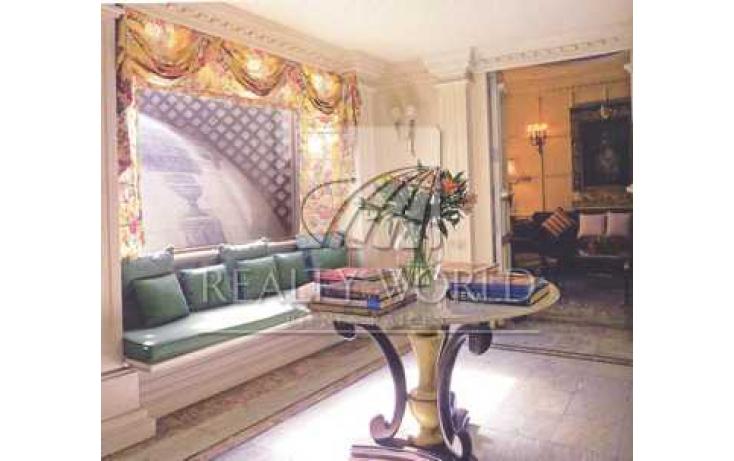Foto de casa en venta en berna 18, juárez, cuauhtémoc, df, 251856 no 04