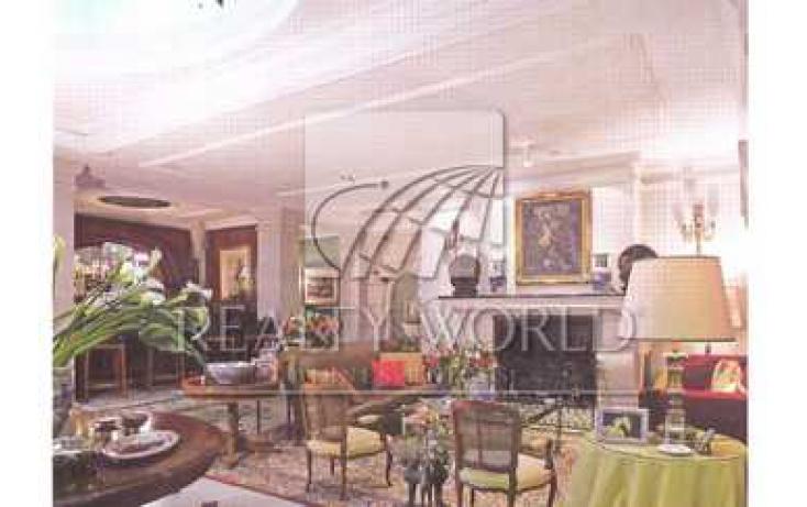 Foto de casa en venta en berna 18, juárez, cuauhtémoc, df, 251856 no 05