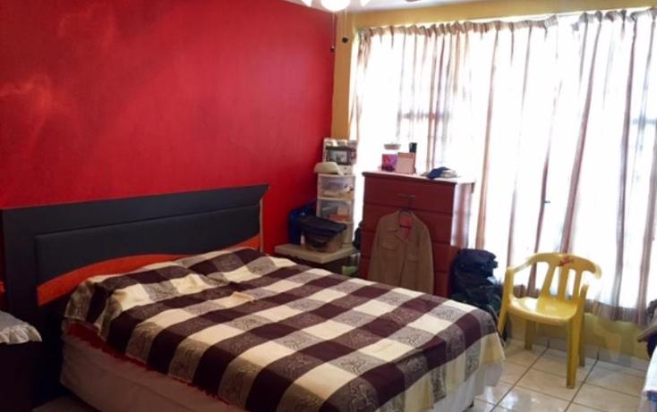 Foto de casa en venta en bernabe godoy 416, aldama tetl?n, guadalajara, jalisco, 1751522 No. 09