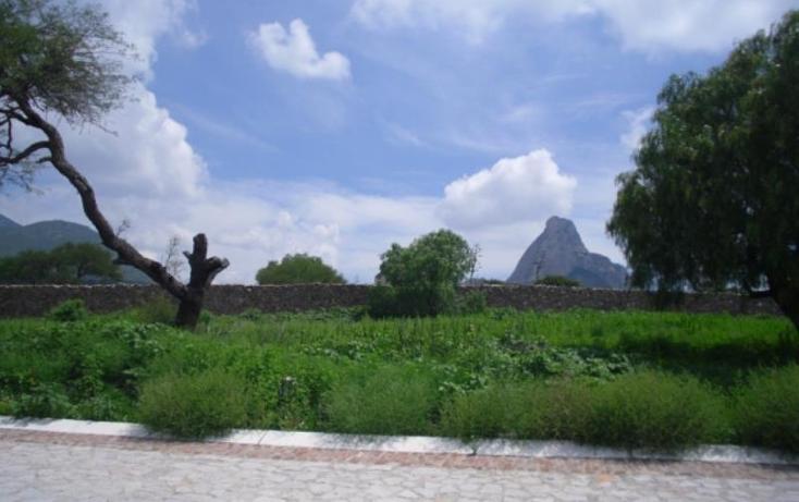 Foto de terreno comercial en venta en bernal 0, bernal, ezequiel montes, quer?taro, 2006824 No. 01