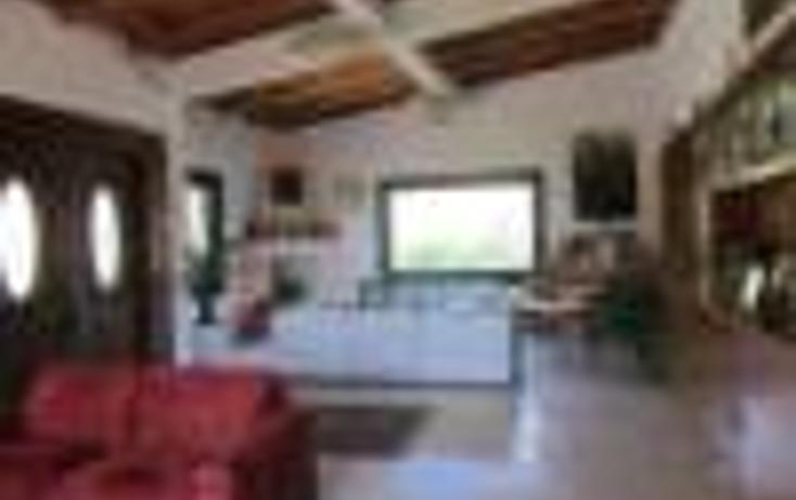 Foto de rancho en venta en  , bernal, ezequiel montes, quer?taro, 1069275 No. 02
