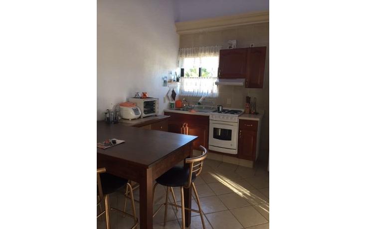 Foto de casa en venta en  , bernal, ezequiel montes, querétaro, 1269561 No. 03