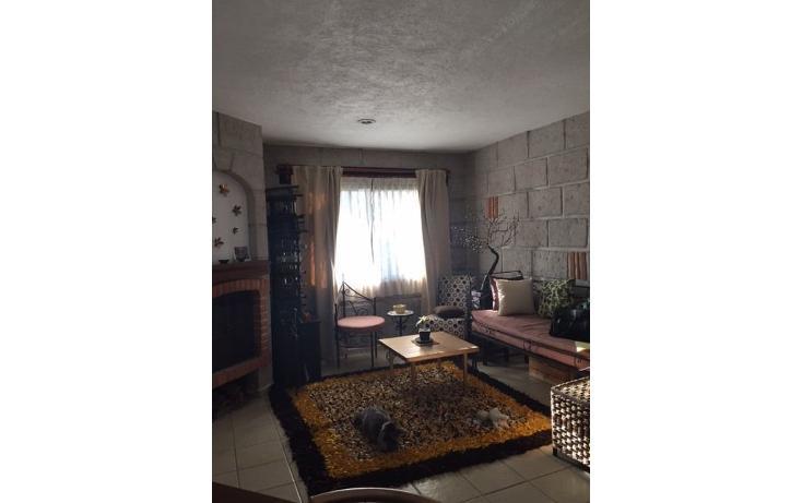 Foto de casa en venta en  , bernal, ezequiel montes, querétaro, 1269561 No. 07