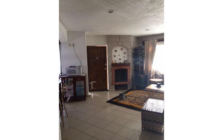 Foto de casa en venta en  , bernal, ezequiel montes, querétaro, 1269561 No. 08