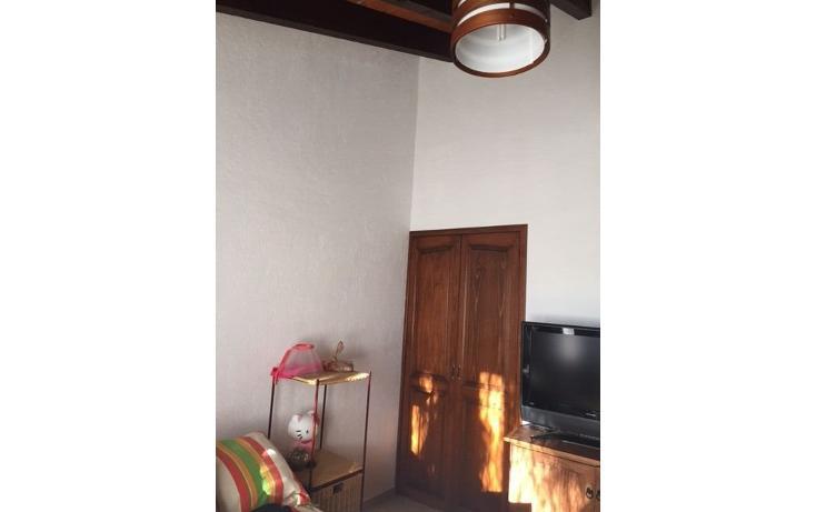 Foto de casa en venta en  , bernal, ezequiel montes, querétaro, 1269561 No. 09