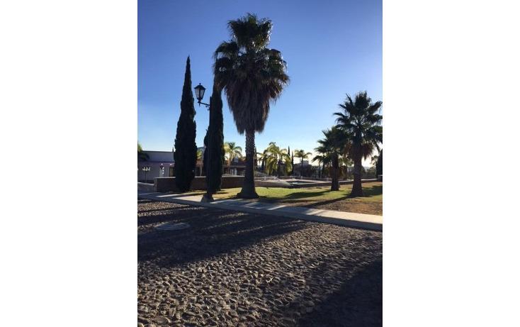 Foto de casa en venta en  , bernal, ezequiel montes, querétaro, 1269561 No. 10