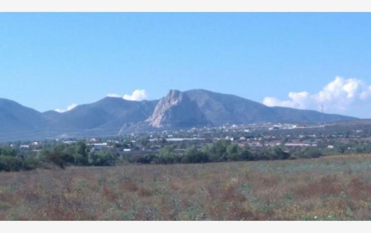 Foto de terreno habitacional en venta en  , bernal, ezequiel montes, querétaro, 1382687 No. 01