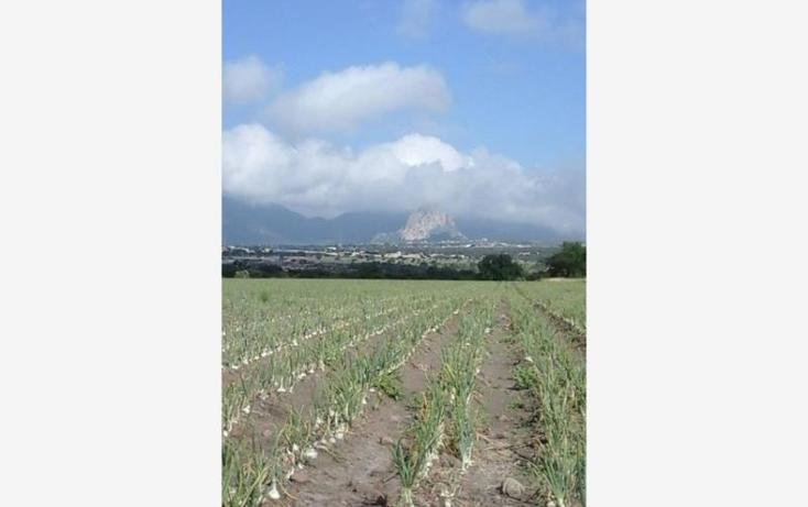 Foto de terreno habitacional en venta en s/c , bernal, ezequiel montes, querétaro, 1382687 No. 06