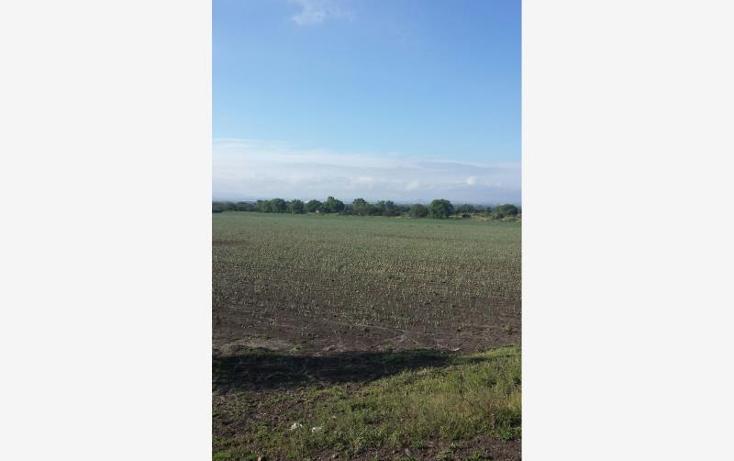 Foto de terreno habitacional en venta en s/c , bernal, ezequiel montes, querétaro, 1382687 No. 11
