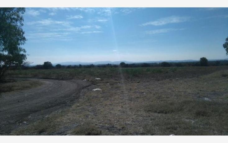 Foto de terreno habitacional en venta en s/c , bernal, ezequiel montes, querétaro, 1382687 No. 14