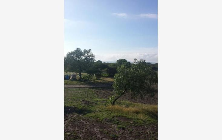 Foto de terreno habitacional en venta en  , bernal, ezequiel montes, querétaro, 1382687 No. 15