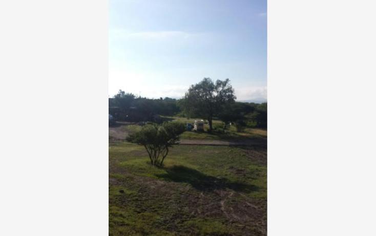 Foto de terreno habitacional en venta en  , bernal, ezequiel montes, querétaro, 1382687 No. 17