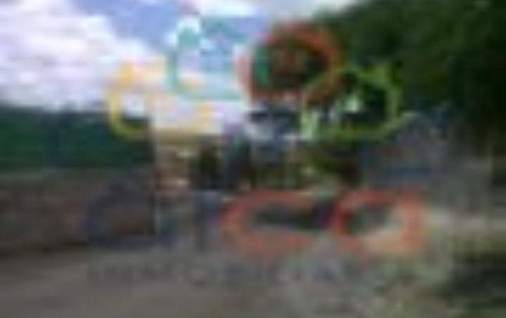 Foto de terreno habitacional en venta en, bernal, ezequiel montes, querétaro, 1526972 no 02