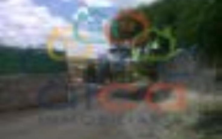 Foto de terreno habitacional en venta en  , bernal, ezequiel montes, quer?taro, 1526972 No. 02