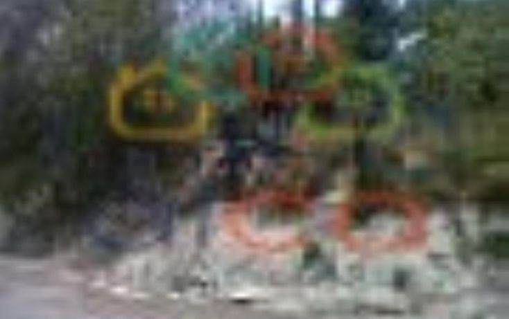 Foto de terreno habitacional en venta en, bernal, ezequiel montes, querétaro, 1526972 no 04
