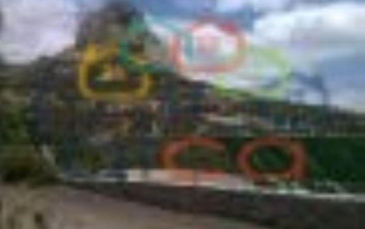 Foto de terreno habitacional en venta en, bernal, ezequiel montes, querétaro, 1526972 no 05