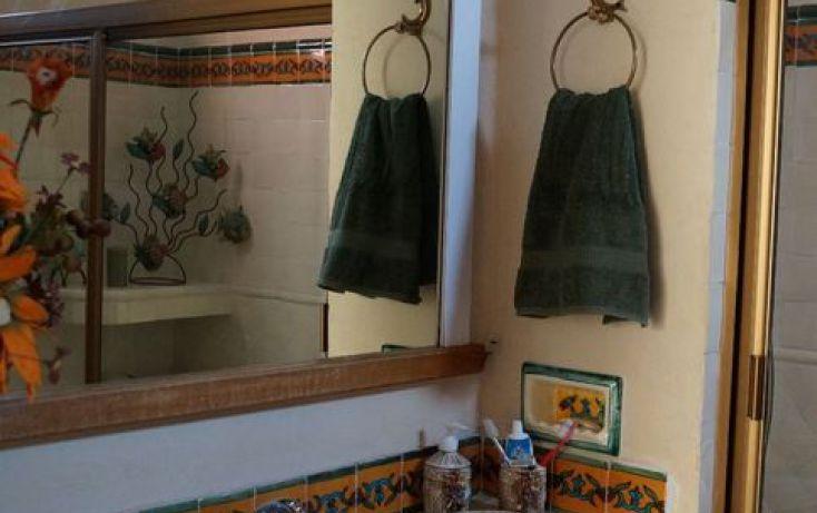 Foto de casa en venta en, bernal, ezequiel montes, querétaro, 1972254 no 04